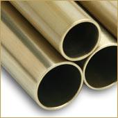 70-30-brass-tubes