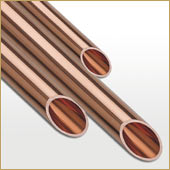 90-10-copper-nickel