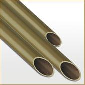 aluminium-brass